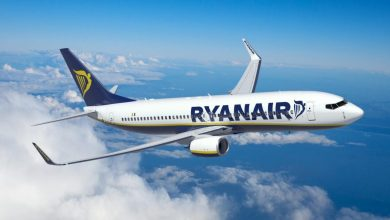 ryanair scaled